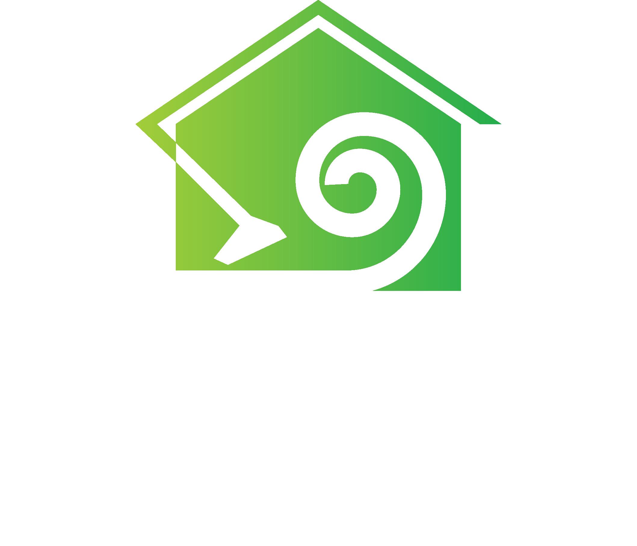 Camden Home Services